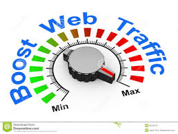 I will send you 2200 Google Keyword targeted traffic ...