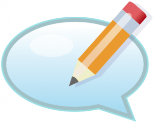 I will create 50 high quality blog comments