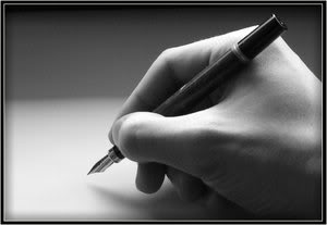 Write 20 Amazing Tag Lines for your Business