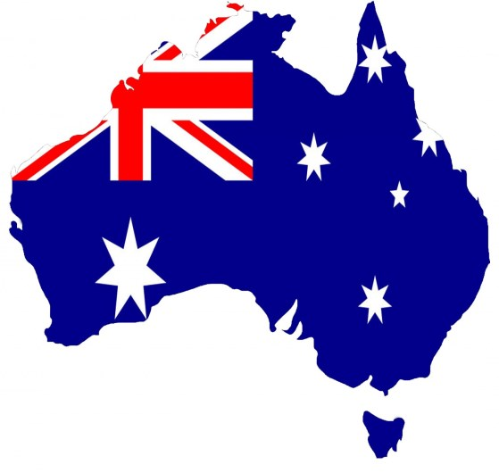 Deliver 2600 Real Human Targeted Traffic from Australia to your Website or Blog
