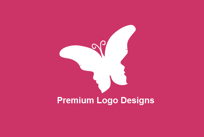 I Will design Outstanding Professional Logo