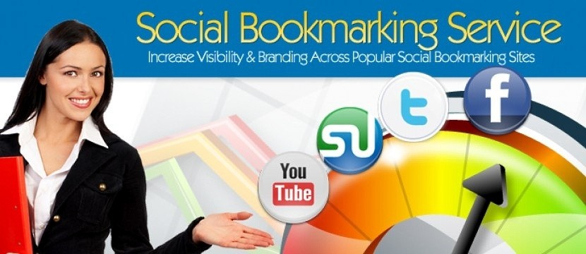 Submit your Site to 1000+ Social Bookmarking Sites DOFOLLOW + Report