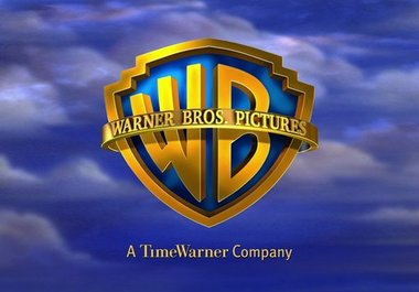 create for you a AWESOME custom Warner Bros Pictures intro video