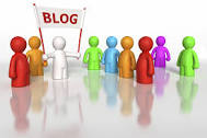 add 12 Forum Posts, Blog Comments, Website Posts