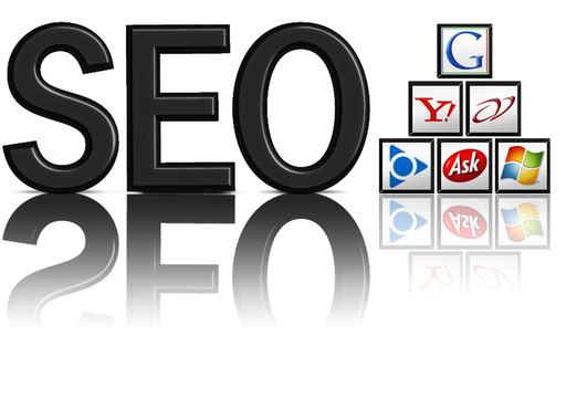 I will create A Extremely Detailed SEO Report Over 40 Pages Of Your Website