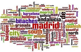 send 10K SPAIN Visitors to your Website
