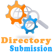 Manually submit your site to 40 Directories with proof