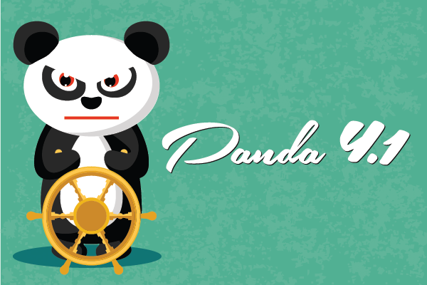 Panda 4.2 Boost 55 high PR web 2.0 20 social bookmarking... for $14