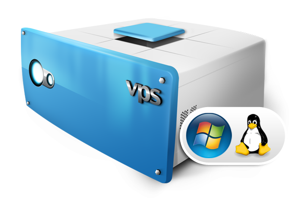 sell you a window server 2016 VPS with 16G RAM Unlimited bandwidth