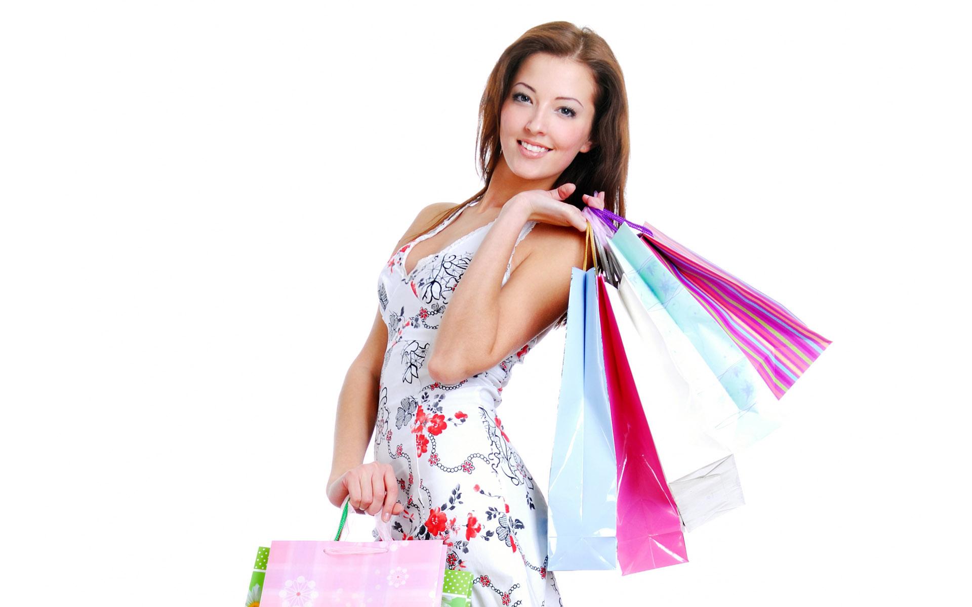 get permanent link Do Follow on blogroll shopping blog PR5