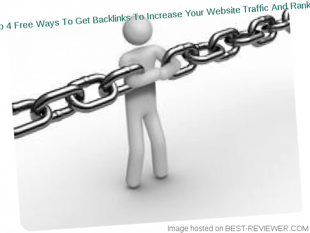 Improve your site with my powerful CONTEXTUAL Link Pyramid with 20 000+ backlinks to get your site ranked