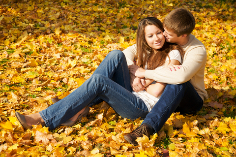 i will put your link on blogroll Dating website PR4
