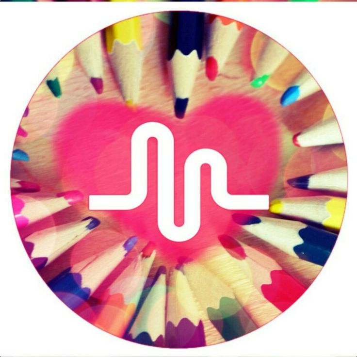 30 musically hearts to your musical.ly account