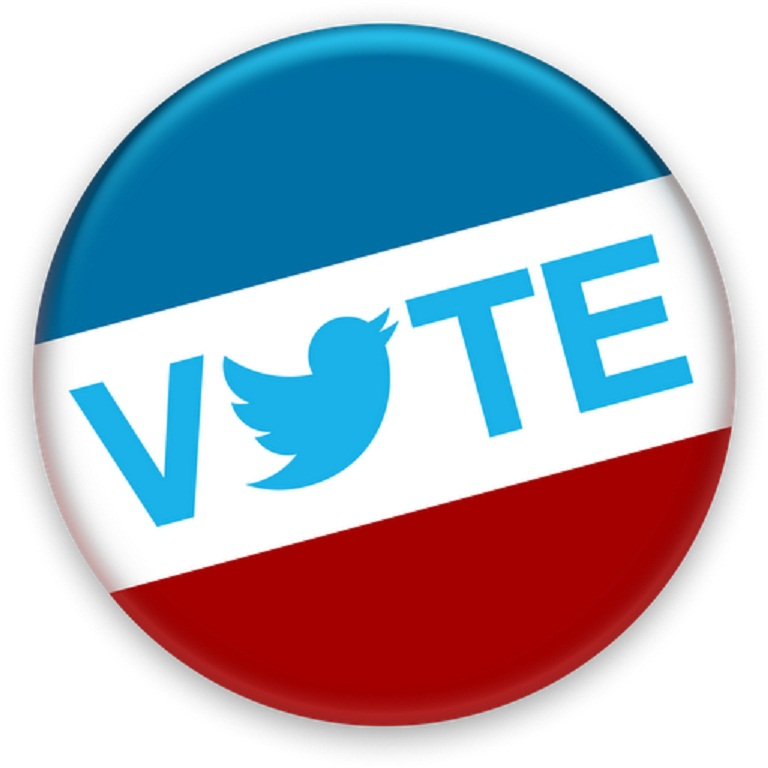 I will provide 70 votes with twitter accounts