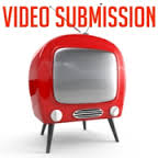 i will do  manual video submission  on 20 High PR sharing sites