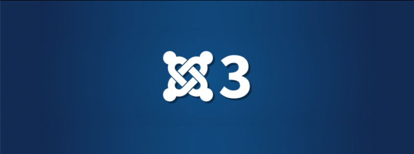 I will customize your joomla website as your requirement