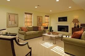 Home decoration PR 2 Guest Post Sponsored Blog Review