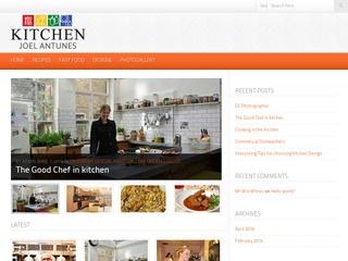 Food & Resturant PR 3 blog Guest Post Sponsored Blog
