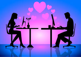 Promote your Online Dating link on my PR5 Online Dating website PERMANENT
