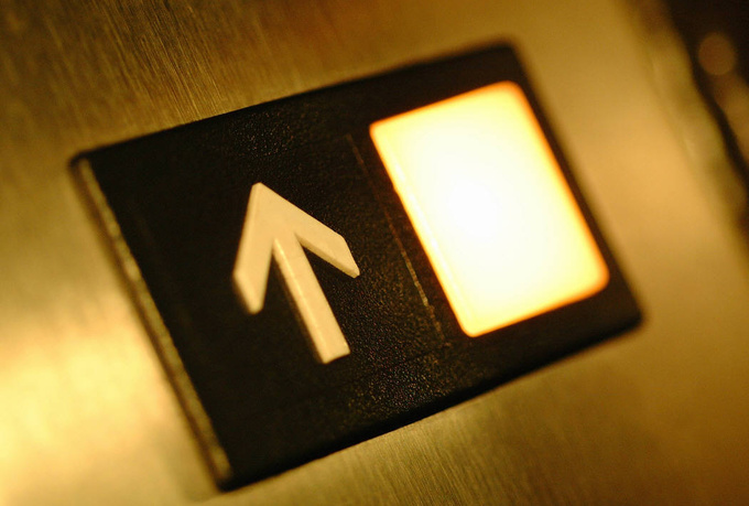 create a stellar thirty second elevator pitch for your business