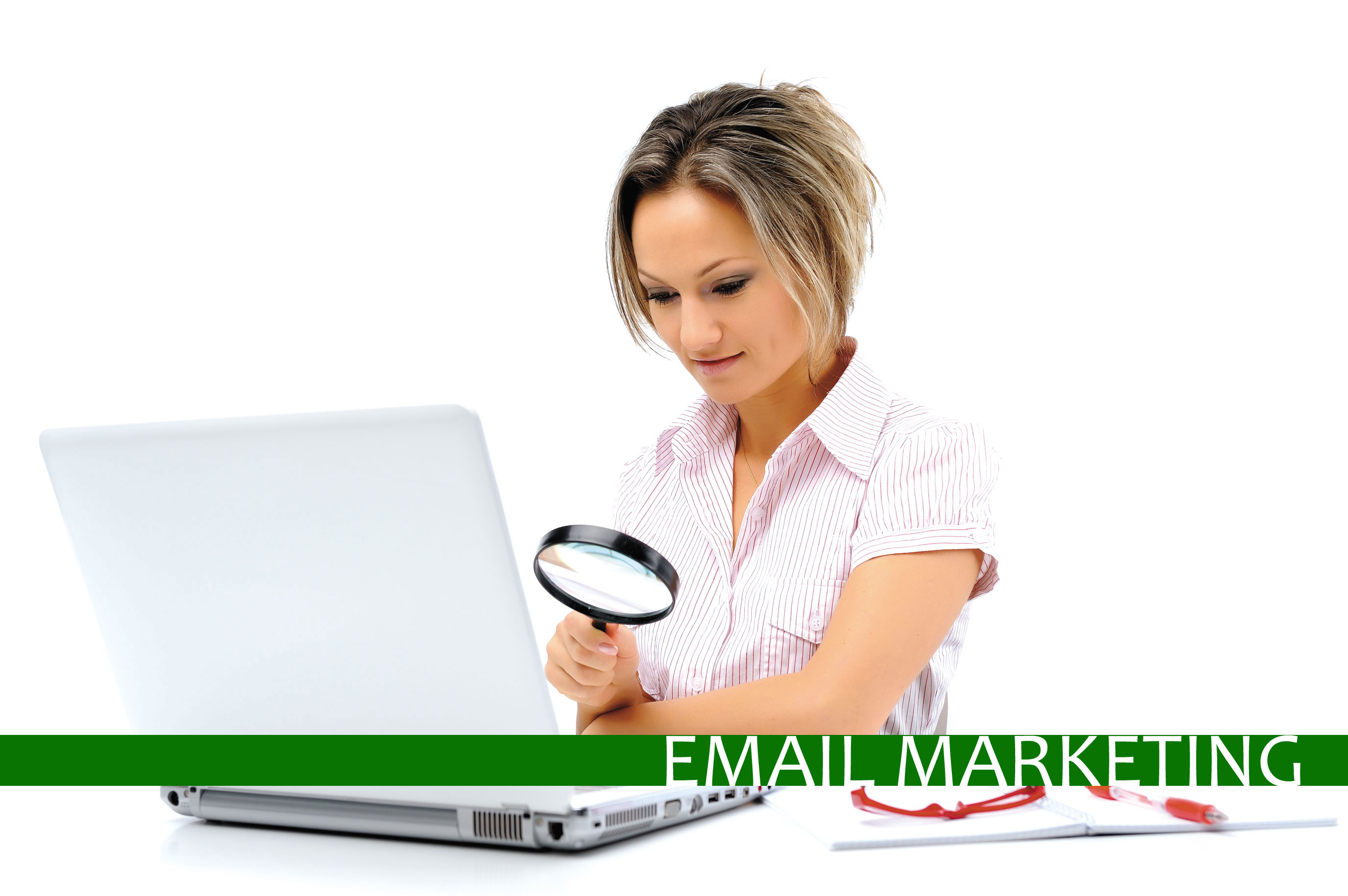 Give You 60 Million emails database of UK,India, Canada, Australia