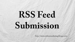 Submit Your Site To Over 350 High PR Directories Plus Bonus