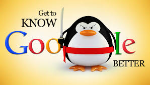 I will recover your site from Google Penguin Update or Penalty