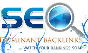 I will write article spin it and submit to 5000 wiki pages for 20000 backlinks