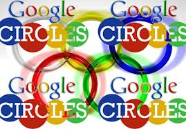 Instant give you  500 Google Plus or circle follow only