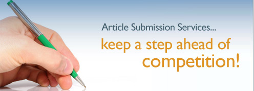 Article Submission Blast on over 8200 Articles Directories With Min 600 Approved Backlinks for better Ranking in google
