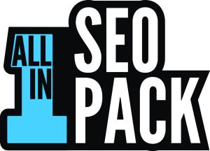 30 Days Full SEO package Dominate Google