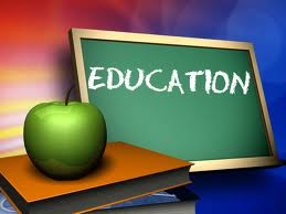 place your website link in my blog PR5 niche educations