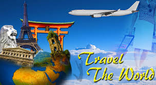 add your link Travel related to my PR5&PR4&PR3 Travel permanent Dofollow homepage