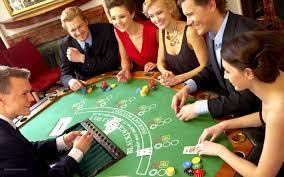 give you  PR5 CASINO&GAMBLING blogroll High Quality