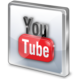 I will provide 400+ REAL(PEOPLE) youtube subscribers to any youtube channel