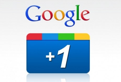 provide you 350+ permanent google+1 to your website or link