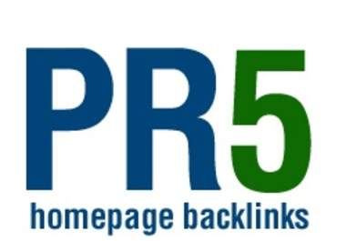 Get 13 x PR5 permanent link on blogroll All Niche