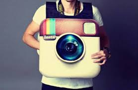 add 30 to 40 auto instagram likes to every picture you u... for $1