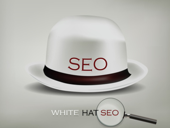 Manual LinkBuilding To Get #1 Page Ranking (White Hat SEO)