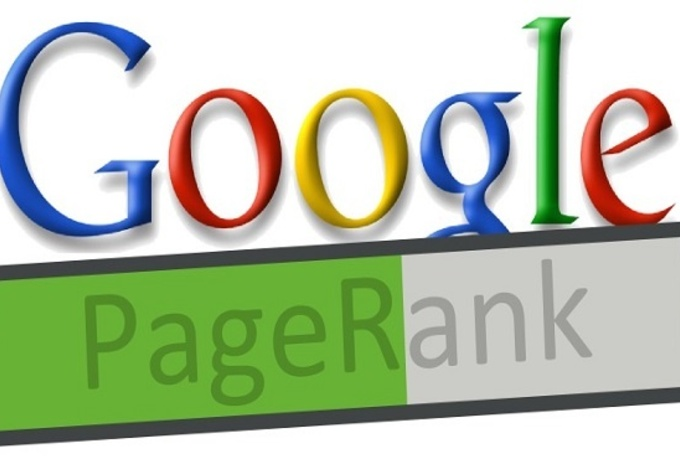 3000+ high pr blog comments backlinks,  unlimited urls and keywords allowed,  linkreport included