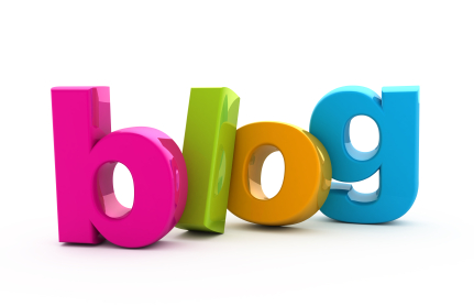 12 Blog Comments Cheap