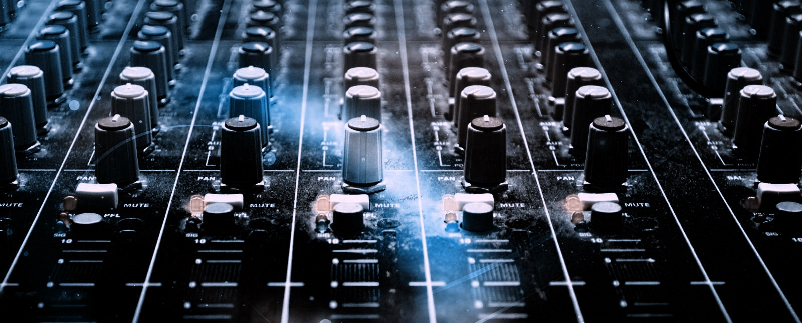 I will professionally mix master your vocal, music and media