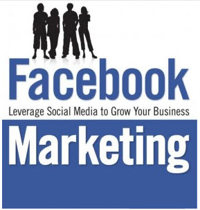 Facebook Marketing and Promotion Guranteed result
