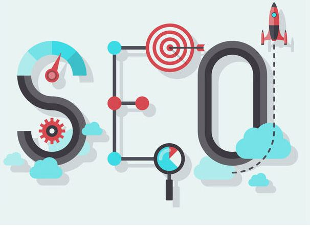 Ultimate SEO Package With Top Google Rankings