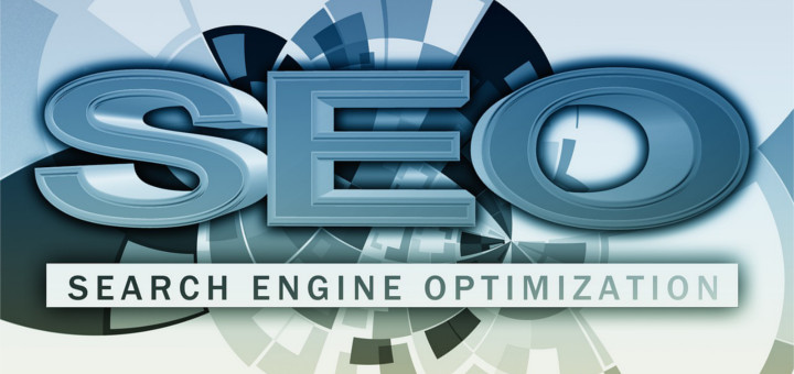 Power Ranking Diversified SEO Package to Increase Site SERPs Rank in Major Searches - HV 6