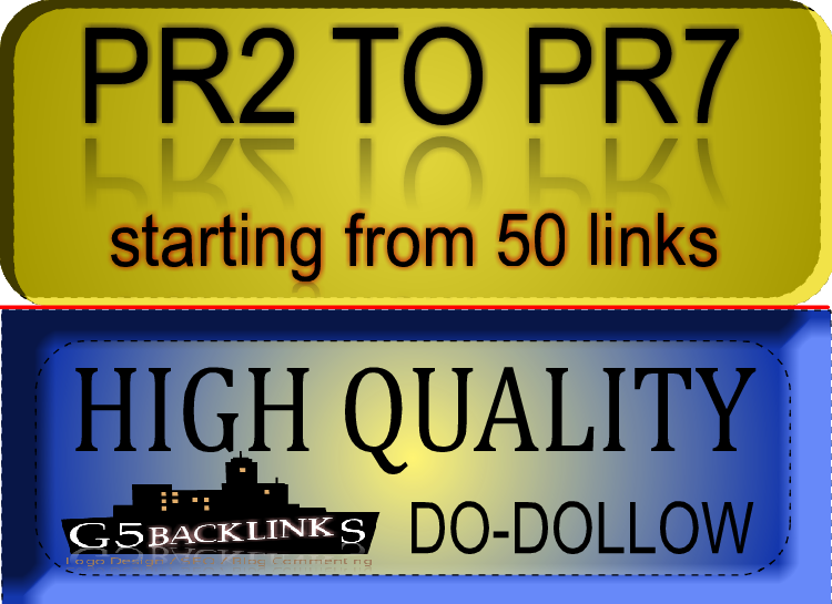 provide-2-PR6-5-PR5-and-8-PR4-Real-Dofollow-Link