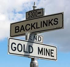 Geo targeted quality blog backlinks Germany,  Holland,  USA,  UK
