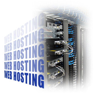 Promo Web Hosting, Disk Space 12GB, Bandwidth Unmet...