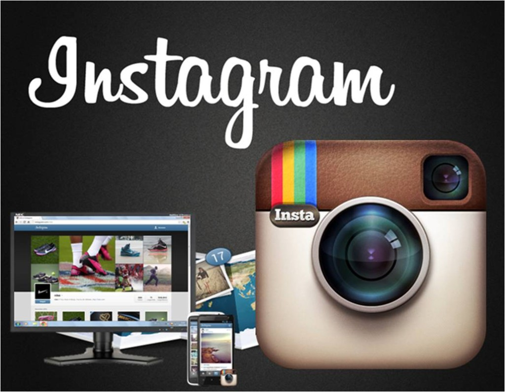 get you 1000 high quality Instagram followers/Likes