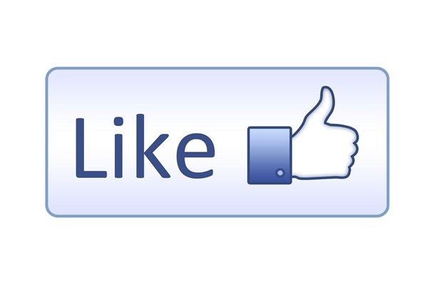THE CHEAPEST FACEBOOK LIKES SERVICE ON SEOCLERKS !!
